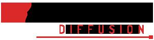 www.dermopro-diffusion.fr
